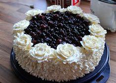 Sopivasti ihana: Täytekakut Tart, Biscuits, Sweet, Desserts, Food, Crack Crackers, Candy, Tailgate Desserts, Cookies
