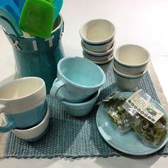 Glöm inte mor på söndag! Kanske keramik från Agneta Livijn kan passa? Från 139kr. #roombutiken #favoritpåroom #agnetalivijn #morsdag