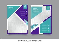 Portfólio de fotos e imagens stock de Novendi Prasetya | Shutterstock Business Brochure, Business Flyer, Portfolio, Print Templates, Bar Chart, Improve Yourself, Shutter, Flyer Template, Creative