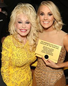 News about Carrie Underwood on Twitter