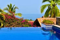 Puerto Vallarta Real Estate, The Lifestyle You Have Been Looking For. What's My Home Worth, Living In Mexico, Ocean Sounds, New Property, Selling Real Estate, Puerto Vallarta, Beach House Decor, Real Estate Marketing, Coastal
