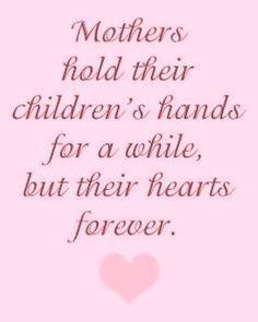 Beautiful! #MySphereOfLife #MothersDay