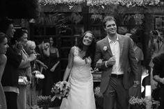 Casamento de Alessandra e Danilo -  FOTO 3 CASAMENTO http://www.foto3.com.br