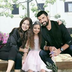 Old Couples, Cute Couples Photos, Couple Photos, Turkish Women Beautiful, Bridesmaid Dresses, Wedding Dresses, Best Actor, Actresses, Actors