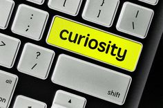 How to Reawaken Your Curiosity and Never Stop Learning