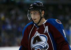 "McKenzie and Friedman examine lingering Duchene trade situation = Matt Duchene woke up still a member of the Colorado Avalanche following NHL draft weekend, which is somewhat of a surprise given how likely a trade has been for the talented forward. ""Colorado… this Matt Duchene thing has....."
