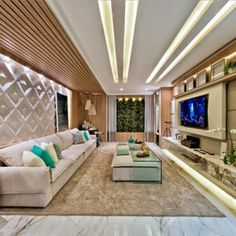 Equipe Da Cor Textura Casa Cor 2015   Google Search · Home TheaterTheatreLiving  RoomInterior DesignTv ...