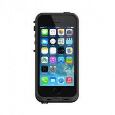 New Genuine LifeProof Nuud Series Waterproof Case for Apple iPhone 5 / / SE Iphone 5s, Buy Iphone 6, Apple Iphone 5, Iphone 6 Plus Case, Coque Iphone, Iphone Cases, Protection Iphone, Samsung, Macbook Case