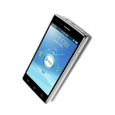 "ThL W11 Monkey King 13.0MP Front Camara MTK6589T 5.0"" FHD Android 4.2 16GB - MARCO POLO COMPANY"