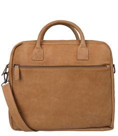 b390175ae19 29 beste afbeeldingen van TAS - Leather purses, Shoe en Backpacks