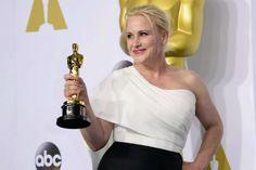 Oscars 2015: Die Gewinner