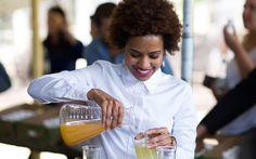Cluver & Jack Craft Cider experience « Caro de Waal EAT+DESIGN+EXPERIENCE