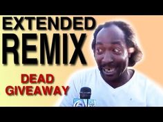 ▶ Dead Giveaway - Big Testicles Extended Remix - YouTube