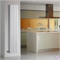 Wohnheizkörper Asko - SEBASTIAN e.K. - Egal, ob sie sich für edles Weiß, für ausdruckstarkes Anthrazit oder eine andere Farbe entscheiden, Asko setzt klare Designakzente in Ihrem zu Hause.