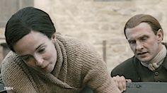 Jenny & Ian