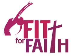 Right Where You Are: Why You're Never Too Far Gone for Faith or Fitness  by Diana Anderson-Tyler dianafit.com