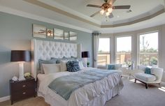 Soledad - The Enclave at Cypress Landing by Pulte Homes - Zillow