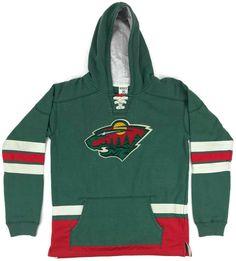 Grey Minnesota Wild NHL Hockey Boys Kids Jogging Set Sweatshirt /& Sweatpants