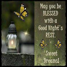 Good Night Everyone, God Bless You! Good Night Prayer, Good Night Blessings, Good Night Messages, Night Love, Good Morning Good Night, Good Night Quotes, Morning Quotes, Good Night Everyone, Good Night Friends