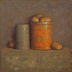kirill doron, artist - Google Search