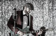 pin images of juan luis guerra | Pin Juan Luis Guerra Juan Magán To Perform At Latin Grammys on ...