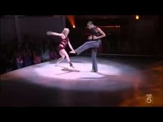 "Mia Michaels Choreography ""Addiction"" -Kayla and Kupono SYTYCD. One of THE BEST dances I have ever seen!!! Mia is my favorite!!!"