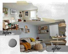 Warm pewter Dulux Paint Colours, Pewter, Kids Rugs, Warm, Decoration, Painting, Home Decor, Tin, Decor