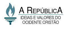 Instituto Mukharajj Brasilan – IMUB – Cultura Simbólica Tradicional