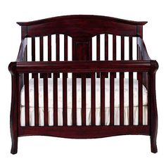 Pin By Katy Joy On Baby Furniture Tools Pinterest
