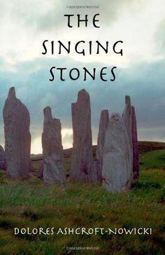thesingingstones.jpg 324×500 pixels