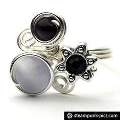 steampunk_jewellery22.jpg