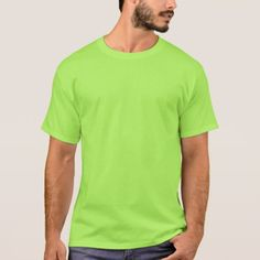 9e13a13ca Dad Bod in Progress - Humor for Fathers Day T-Shirt Trendy Outfits, Irish