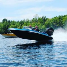 Fast Boats, Cool Boats, Speed Boats, Power Boats, Boat Engine, Love Boat, Fishing Stuff, Boat Stuff, Water Toys