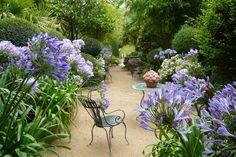 100 Jardins Français - 100 French Gardens