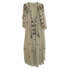ISABEL MARANT ETOILE dress on Vestiaire Collective