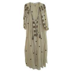 ISABEL MARANT ETOILE dress on Vestiaire Collective