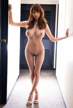 frauen sexy und nackt