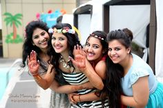 Top Wedding Photographers in Ludhiana Indian Wedding Couple Photography, Indian Wedding Photos, Wedding Photography Poses, Wedding Poses, Wedding Attire, Wedding Pictures, Wedding Events, Weddings, Sister Pictures