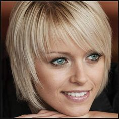 Creative and Modern Tricks: Hairstyles Ideas pony tail hairstyles.Women Hairstyles Medium Half Up shag hairstyles straight.Women Hairstyles With Bangs Popular Haircuts. Boho Hairstyles For Long Hair, Haircuts For Long Hair, Fringe Hairstyles, Hairstyles With Bangs, Wedding Hairstyles, Simple Hairstyles, Updos Hairstyle, Feathered Hairstyles, Pixie Hairstyles