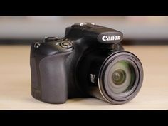 12 Photography Canon Powershot Sx60 Hs Ideas Powershot Canon Powershot Canon