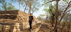 Things to do in Jalpan de Serra, Queretaro | Magic Towns