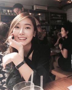 Jessica jung on baekstage_ny IG Seohyun, Snsd, Korean Celebrities, Celebs, Jessica Jung Fashion, Jessica & Krystal, Girls Generation, Celebrity Pictures, Jessie
