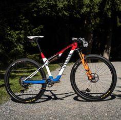 29er Mountain Bikes, All Mountain Bike, Cross Country Bike, Bike Hanger, Off Road Bikes, Downhill Bike, Mtb Bicycle, Bike Frame, Bike Parts