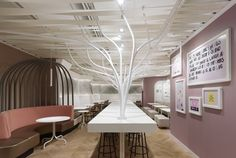 http://www.formakers.eu/project-953-ippolito-fleitz-group-not-guilty-restaurant