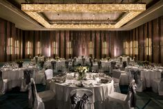 Welcome to meetings and events at Renaissance Bangkok Ratchaprasong Hotel.