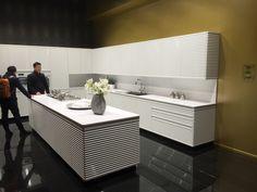 Living Kitchen 2015