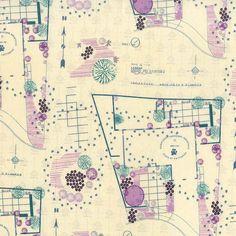 dc6907 residential violet craft highlands