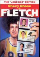 Fletch!