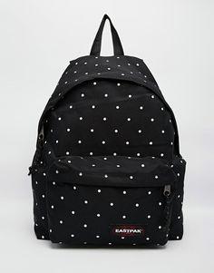 Sac À Dos Backpacks Meilleures Tableau Images 17 Eastpack Du 6BaIxq
