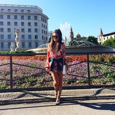 fashionhippieloves-outfit-barcelona